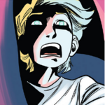 Franklin Richards (Earth-14923) from Uncanny X-Men Vol 3 28 001