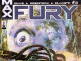 Fury Vol 2 3