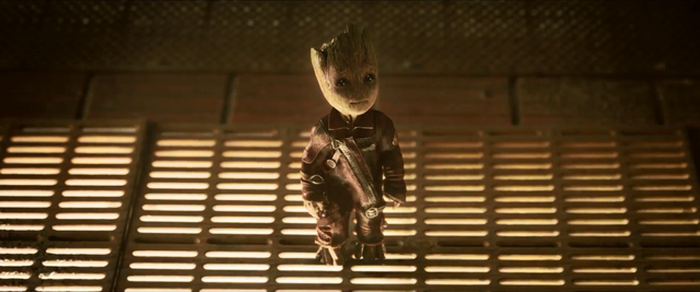 File:Groot (Earth-199999) from Guardians of the Galaxy Vol. 2 (film) 001.png