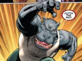 Hippo (Earth-616)