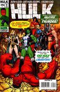 Hulk Vol 2 9