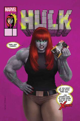 File:Hulk Vol 4 7 Mary Jane Variant.jpg
