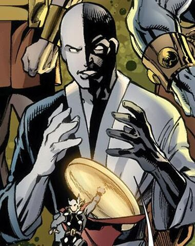 File:In-Betweener (Earth-616) from Avengers Assemble Vol 2 8.jpg