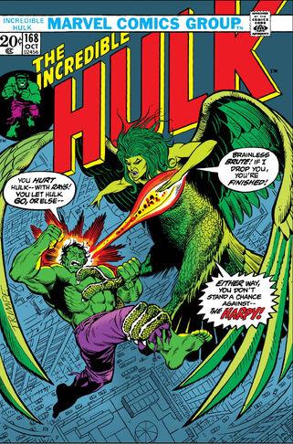 File:Incredible Hulk Vol 1 168.jpg