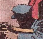 Lou (Earth-616) from Daredevil Vol 1 181 001
