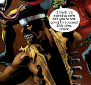 Luke Cage (Earth-2149) from Marvel Zombies Vol 1 5 0001