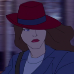 Margaret Carter (Earth-12041) from Marvel's Avengers Assemble Season 4 14 001
