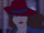 Margaret Carter (Earth-12041) from Marvel's Avengers Assemble Season 4 14 001.png
