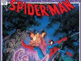 Spider-Man: Fear Itself Vol 1 1