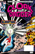 Mutant Misadventures of Cloak and Dagger Vol 1 3