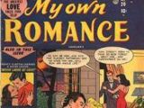 My Own Romance Vol 1 20