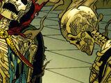 Namor McKenzie (Earth-231)