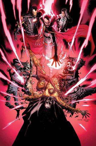 File:New Avengers Vol 3 20 Textless.jpg