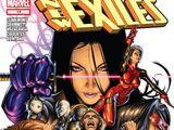 New Exiles Vol 1 13