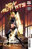 New Mutants Vol 4 1 Local Comic Shop Day Variant