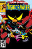 Nightcrawler Vol 1 3