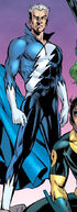 Pietro Maximoff (Earth-616) from New X-Men Vol 1 132 0001