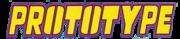 Prototype Vol 1 18 Logo