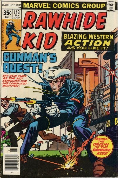 Rawhide Kid Vol 1 143.jpg