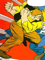 Raymond Bloch (Earth-TRN566) from Adventures of Spider-Man Vol 1 7