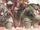 Rhinosaurs/Gallery