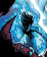 Sapna (Earth-616) from Extraordinary X-Men Vol 1 3 001