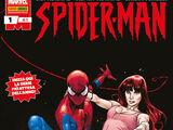 Comics:Spider-Man 1