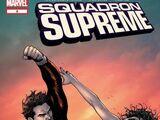 Squadron Supreme Vol 2 3