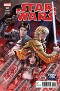 Star Wars Vol 2 31