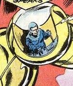 Stetson (Quintronic Man) (Earth-616) from Incredible Hulk Vol 1 213 0001