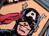 Steven Rogers (Earth-12121)