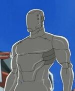 Super-Adaptoid (Earth-12041) from Marvel's Avengers Assemble Season 1 6 001