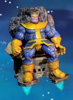 Thanos (Earth-93342) from Marvel Super Heroes What The--?! Season 1 38 001