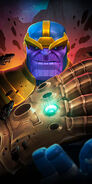 Thanos (Earth-TRN517) from Marvel Contest of Champions 001