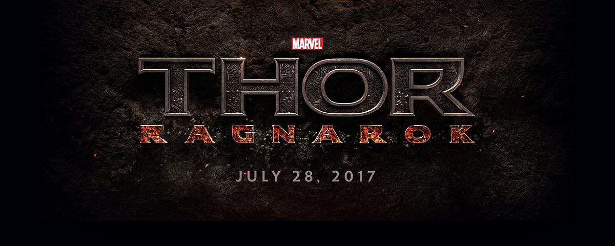 https://vignette.wikia.nocookie.net/marveldatabase/images/0/05/Thor_Ragnarok_logo.jpg/revision/latest?cb=20141028195332