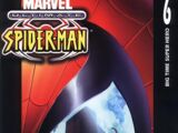 Ultimate Spider-Man Vol 1 6