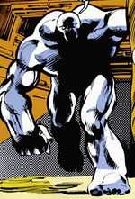 Vanadium (Human) (Earth-616) from Avengers Vol 1 188 0001