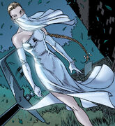 Veil (Corporation) (Earth-616) from Heroes for Hire Vol 2 3 0001