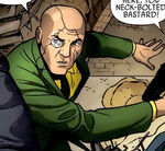 Wolfgang von Strucker (Earth-12109) from Defenders Vol 4 9 0001