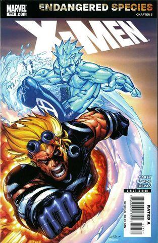 File:X-Men Vol 2 201.jpg
