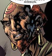 Zawavari (Earth-616) from Black Panther Vol 5 6 0001