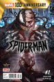 100th Anniversary Special - Spider-Man Vol 1 1.jpg