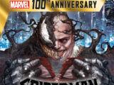 100th Anniversary Special - Spider-Man Vol 1 1
