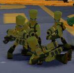Advanced Idea Mechanics (Earth-91119) from Marvel Super Hero Squad (video game) 0001