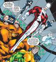 Alpha Flight (Earth-1298) from Mutant X Vol 1 3 0001.jpg