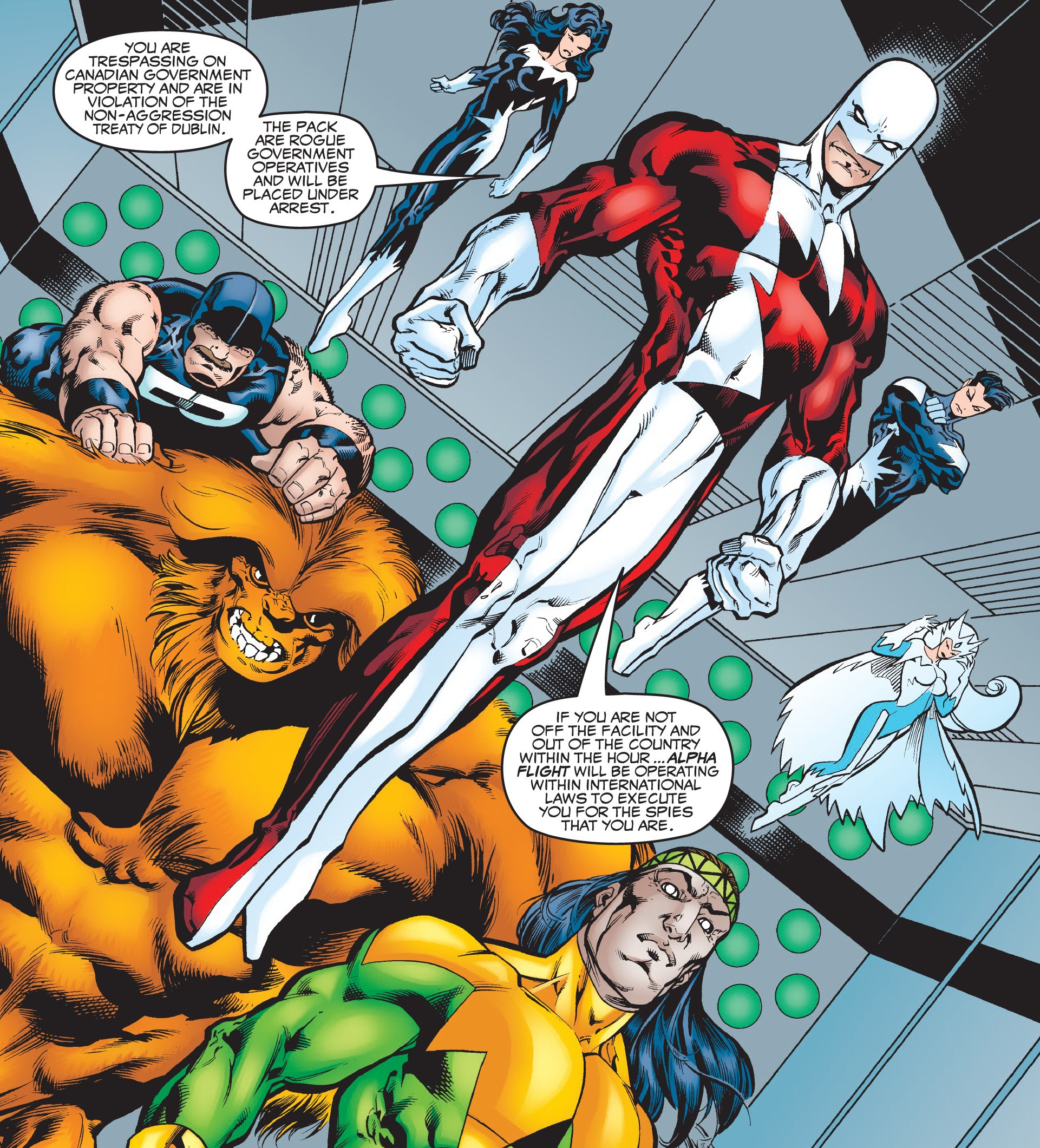 Alpha Flight (Earth-1298) from Mutant X Vol 1 3 0001.jpg