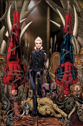 File:Amazing Spider-Man Vol 1 567 Textless.jpg
