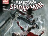 Amazing Spider-Man Vol 1 635