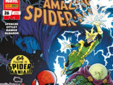 Comics:Amazing Spider-Man 735