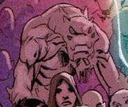 Atua-Thaugul (Earth-616) - Fear Itself The Fearless Vol 1 8
